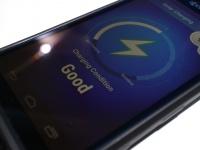 MWC 2016: Wysips Crystal — прототип смартфона на солнечной батарее от Kyocera