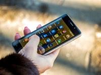 Видеообзор смартфона S-Tell M477 от портала Smartphone.ua!