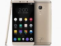 Стартовали продажи первого в мире смартфона с Snapdragon 820 SoC