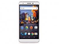 General Mobile GM 5 Plus — самый мощный смартфон проекта Android One