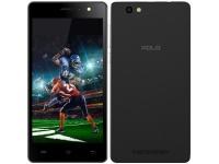 Xolo Era X — 4-ядерный смартфон с HD-экраном и 2 ГБ ОЗУ за $84