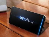Vivo XPlay 5 с 6 ГБ ОЗУ установил абсолютный рекорд AnTuTu