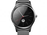 MWC 2016: Haier анонсировала смарт-часы на собственной платформе