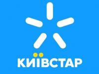 12 млн абонентов Киевстар пользуются мобильным интернетом