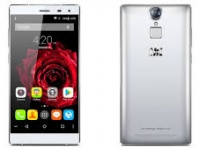 THL T7 — 8-ядерный смартфон с 3 ГБ ОЗУ и биометрическим сенсором $150