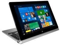 Lava Twinpad — 10.1-дюймовый планшет-трансформер c ОС Windows 10 за $232