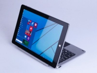 Chuwi готовит к анонсу гибридный планшет Hi 10 Air на ОС Windows 10