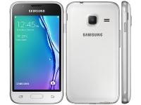 Samsung анонсировала 4-ядерный бюджетник Galaxy J1 Nxt за $90