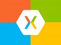 Microsoft подписала соглашение о покупке Xamarin