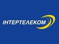 Безлимитный 3G за 20 грн в месяц от Интертелеком