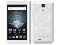 Cubot Z100, S500 и S550 — бюджетные смартфоны на ОС Android 5.1 Lollipop