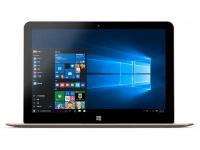 Onda oBook 12 — ноутбук-трансформер на базе ОС Windows 10