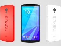 HTC выпустит Nexus с распознаванием силы нажатий