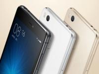 Xiaomi Mi 4S разошелся тиражом более 200 тыс. в первый день продаж