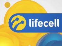 lifecell дарит всем покупателям Lenovo A536 по 100 гривен