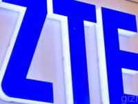 ZTE представит 8-ядерный смартфон с 16Мп камерой