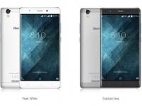Анонсирован Android-двухсимник Blackview A8 за $49.99