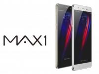 Morefine Max 1 — металлический смартфон с 2 ГБ ОЗУ и HD-экраном за $120