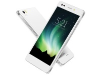 Lava представила обновленный двухсимник Pixel V2 с 3 ГБ ОЗУ и ОС Android 6.0 за $160