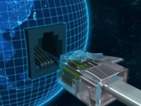 Подключение и настройка пакета ТТК: интернет и телевидение