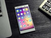 Стартует предзаказ на DOOGEE Y300 4G с Android 6.0 и ценником в $129,99