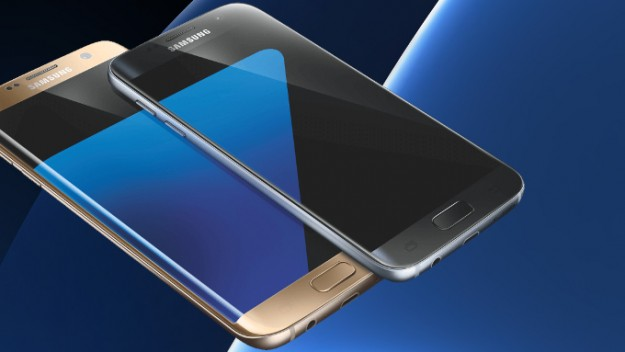 Самсунг анонсировал Galaxy A9 Pro