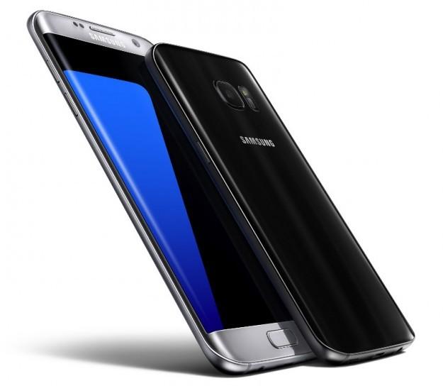 Самсунг Galaxy J7 (2016) иGalaxy J5 (2016) представлены официально