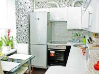 Правильно вибираємо побутову техніку для дому: холодильник, праска та мультиварка