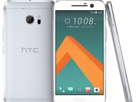 Видеотизер флагмана HTC 10 обещает ему
