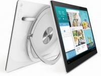 Анонсирован релиз 17.3-дюймового Android-планшета ALCATEL ONETOUCH Xess