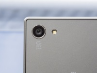 Sony готовит к анонсу защищенные Xperia X1 Performance и Compact с двойными камерами