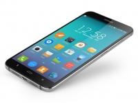 Phicomm Clue 630 — LTE-духсимник с Snapdragon 210 SoC и Android 5.1 за $60