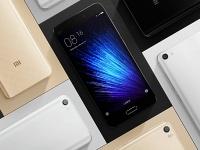 Гид покупателя: Как правильно найти свой смартфон в линейке устройств Xiaomi