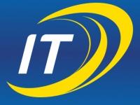 Три безлимита: новые 3G предложения от «Интертелеком»