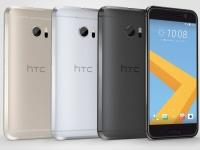 Представлен флагман HTC 10 с двумя UltraPixel камерами с OIS за $699