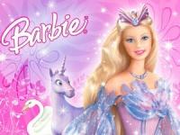 Улюблені онлайн ігри маленьких дівчат