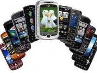Преимущества смартфонов и основные их возможности