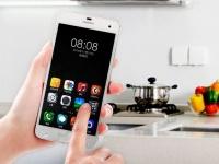 Green Orange N3s – 4-ядерный смартфон с HD-экраном и ОС Android 6.0 за $77