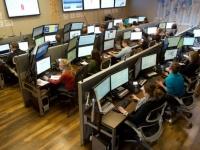 Особенности компьютерного обслуживания офисов