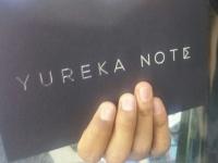 YU Yureka Note (YU6000) —