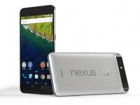 Huawei разрабатывает преемника Nexus 6P