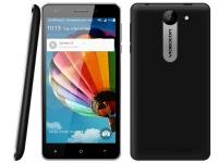 Videocon Krypton V50DA и V50DC — ультрабюджетные смартфоны с поддержкой dual-SIM