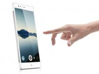 Металлические смартфоны ZTE Nubia X8 и X8 Mini прошли сертификацию в Китае