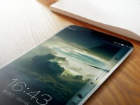 Флагман LeEco Le 2 Pro получит Quad HD экран, Snapdragon 820 SoC и 6 ГБ ОЗУ