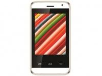 Intex Aqua G2 — 2.8-дюймовый Android-двухсимник с биометрическим сенсором за $30