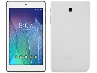 ALCATEL ONETOUCH POP 7 LTE — 7-дюймовый планшет с Android 6.0 и поддержкой LTE за $130