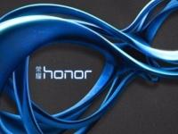 Стали известны новые подробности о камерофоне Honor V8
