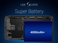 UMi Super получит 6 ГБ ОЗУ и USB Type-C вместо 3.5 мм джека за $300