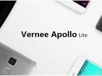 Vernee Apollo Lite — первый в мире смартфон на базе Helio X20 SoC c 16Мп сенсором Samsung S5K3P3