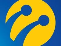 lifecell увеличил доход в I квартале 2016 года на 6,9%